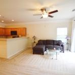 kitchenlivingroom2