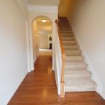 stairshall
