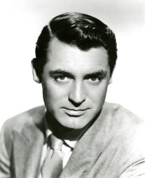 cary_grant_new_5a